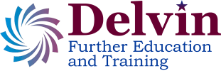 Delvin Further Education & Training